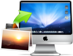 mac digital photo recovery